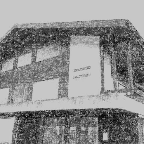 Architektur, Bauleitung und Bauberatung in Graubünden und im Tessin